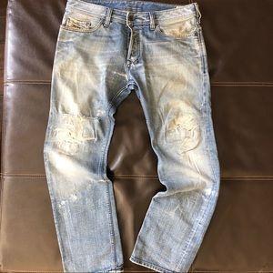 Diesel Safado Jeans